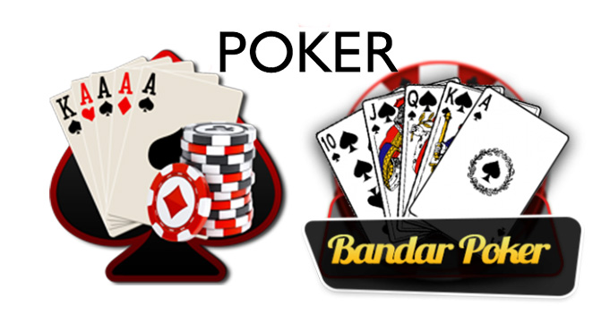 Taktik Bermain Bandar Poker Online Yang Untung