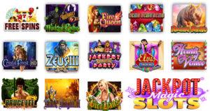 Terdapat 4 Fakta Menarik Pada Slot Games Online